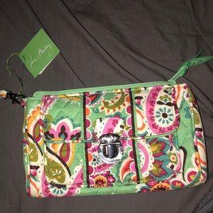 vera bradley purse BRAND NEW